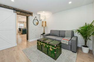 Photo 11: 140 North Grosvenor Avenue in Hamilton: House for sale