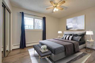 Photo 15: 101 11807 101 Street in Edmonton: Zone 08 Condo for sale : MLS®# E4236415