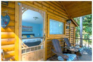 Photo 67: 1643 Blind Bay Road: Sorrento House for sale (Shuswap Lake)  : MLS®# 10176799