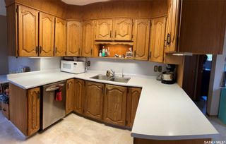Photo 14: 106 4th Avenue in Lintlaw: Residential for sale : MLS®# SK812863