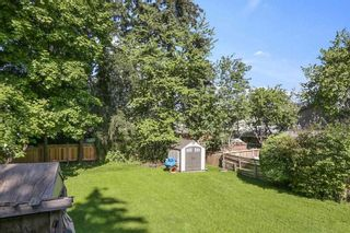 """Photo 6: 10051 NO. 4 Road in Richmond: South Arm House for sale in """"South Arm"""" : MLS®# R2583431"""
