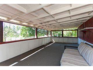 "Photo 12: 8664 187 Street in Langley: Port Kells House for sale in ""Port Kells"" (North Surrey)  : MLS®# R2193488"
