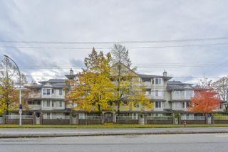 "Photo 1: 401 12110 80 Avenue in Surrey: West Newton Condo for sale in ""La Costa Green"" : MLS®# R2552722"