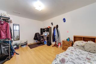Photo 27: 332 H Avenue South in Saskatoon: Riversdale Residential for sale : MLS®# SK849967