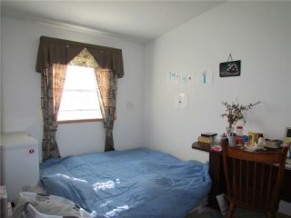 """Photo 13: 19273 WONOWON Road in Fort St. John: Fort St. John - Rural W 100th Manufactured Home for sale in """"WONOWON"""" (Fort St. John (Zone 60))  : MLS®# N230467"""