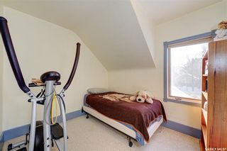 Photo 25: 121 8th Street in Saskatoon: Nutana Residential for sale : MLS®# SK840576