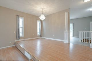 Photo 8: 42 STIRLING Road in Edmonton: Zone 27 House for sale : MLS®# E4252891