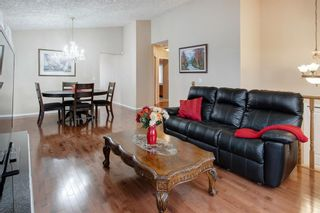 Photo 6: 11331 Coventry Boulevard NE in Calgary: Coventry Hills Detached for sale : MLS®# A1047521