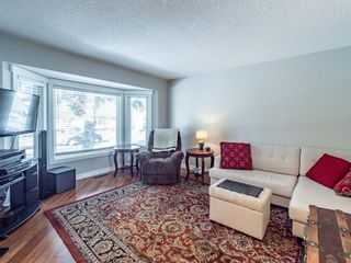 Photo 5: 327 Wascana Road SE in Calgary: Willow Park Detached for sale : MLS®# A1085818