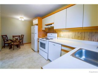 Photo 2: 27 Ryerson Avenue in Winnipeg: Fort Garry / Whyte Ridge / St Norbert Residential for sale (South Winnipeg)  : MLS®# 1616167