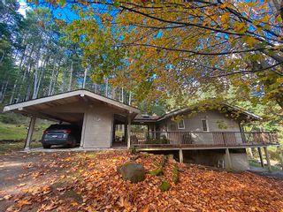 Photo 7: 41 MANZANITA HILL Road: Galiano Island House for sale (Islands-Van. & Gulf)  : MLS®# R2624402