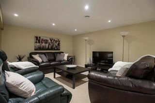 Photo 13: 650 Beaverbrook Street in Winnipeg: River Heights South Residential for sale (1D)  : MLS®# 202000984