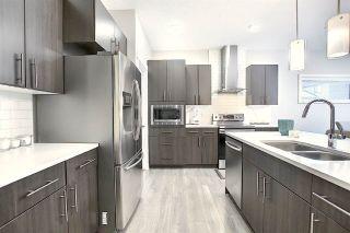 Photo 9: 7294 EDGEMONT Way in Edmonton: Zone 57 House for sale : MLS®# E4225438