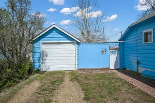 Photo 3: 236 First Avenue W: Hussar Detached for sale : MLS®# A1106838