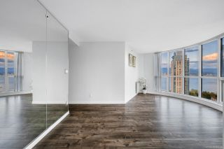 Photo 18: 1806 588 BROUGHTON Street in Vancouver: Coal Harbour Condo for sale (Vancouver West)  : MLS®# R2625007