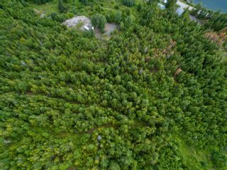 Photo 10: 3560 Eagle Bay Road, in Eagle Bay: Vacant Land for sale : MLS®# 10240459