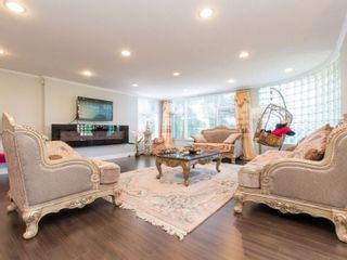 Photo 4: 1029 W 57TH Avenue in Vancouver: South Granville House for sale (Vancouver West)  : MLS®# R2151185