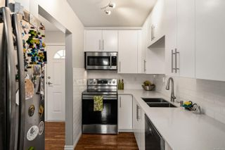 Photo 6: 1 738 Wilson St in : VW Victoria West Row/Townhouse for sale (Victoria West)  : MLS®# 876769