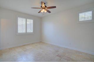 Photo 26: CHULA VISTA House for sale : 5 bedrooms : 656 El Portal Dr