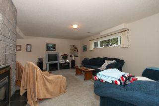 "Photo 13: 49 GEORGIA Wynd in Delta: Pebble Hill House for sale in ""TSAWWASSEN HEIGHTS"" (Tsawwassen)  : MLS®# R2137344"