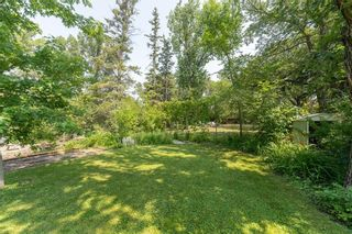 Photo 48: 6405 Southboine Drive in Winnipeg: Charleswood Residential for sale (1F)  : MLS®# 202117051