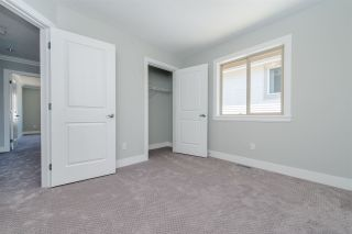 Photo 11: 36068 EMILY CARR Green in Abbotsford: Abbotsford East House for sale : MLS®# R2199574
