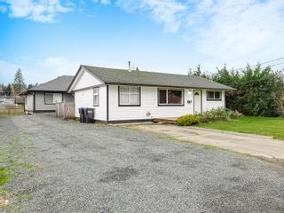 Photo 1: 196 Marks Ave in : PQ Parksville House for sale (Parksville/Qualicum)  : MLS®# 860250