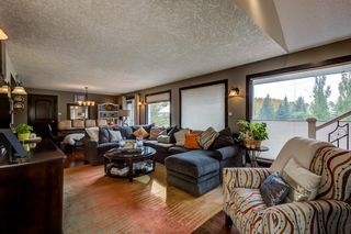 Photo 9: 1 51248 RGE RD 231: Rural Strathcona County House for sale : MLS®# E4265720