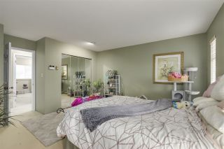Photo 26: 817 SIGNAL Court in Coquitlam: Ranch Park House for sale : MLS®# R2554664