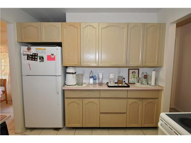Photo 12: Photos: # 311 8300 BENNETT RD in Richmond: Brighouse South Condo for sale : MLS®# V1033281