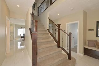 Photo 4: 321 aspenmere Way: Chestermere Detached for sale : MLS®# A1117906