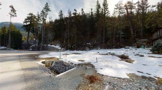 """Photo 1: 9084 CORDUROY RUN Court in Whistler: WedgeWoods Land for sale in """"Wedgewoods"""" : MLS®# R2559634"""
