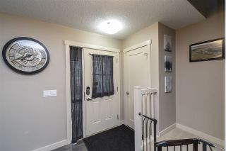 Photo 17: 2130 GLENRIDDING Way in Edmonton: Zone 56 House for sale : MLS®# E4247289