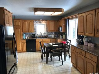 Photo 10: 545 Highway Drive in Spiritwood: Residential for sale : MLS®# SK840406