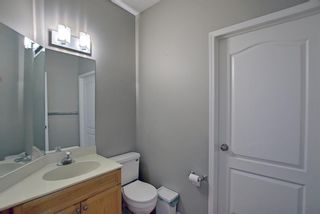 Photo 28: 106 Hamptons Link NW in Calgary: Hamptons Row/Townhouse for sale : MLS®# A1117431