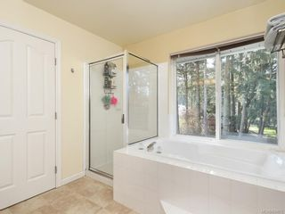 Photo 13: 6707 Amwell Dr in Central Saanich: CS Brentwood Bay House for sale : MLS®# 839672