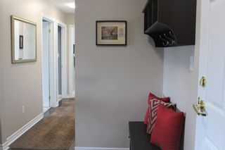 Photo 17: 301 841 Battell Street in Cobourg: Condo for sale : MLS®# 273448