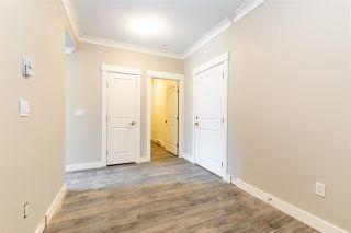 "Photo 2: 302 45761 STEVENSON Road in Chilliwack: Sardis East Vedder Rd Condo for sale in ""Park Ridge"" (Sardis)  : MLS®# R2584973"