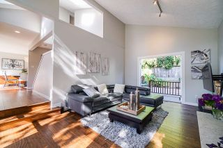 """Photo 7: 150 KOOTENAY Street in Vancouver: Hastings Sunrise House for sale in """"VANCOUVER HEIGHTS"""" (Vancouver East)  : MLS®# R2480770"""
