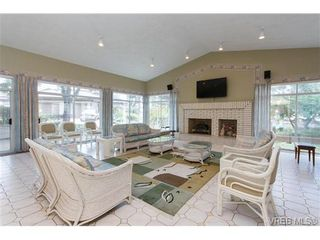 Photo 16: 56 901 Kentwood Lane in VICTORIA: SE Broadmead Row/Townhouse for sale (Saanich East)  : MLS®# 658953