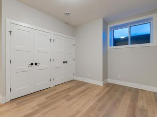 Photo 45: 5920 Bowwater Crescent NW in Calgary: Bowness Detached for sale : MLS®# A1047309