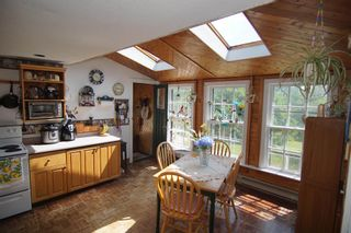 Photo 8: 45 Canada Hill Road in Canada Hill: 407-Shelburne County Residential for sale (South Shore)  : MLS®# 202117941