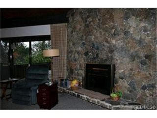 Photo 3:  in NORTH SAANICH: NS Ardmore House for sale (North Saanich)  : MLS®# 422180