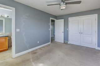 Photo 24: 158 Saddlemont Boulevard NE in Calgary: Saddle Ridge Detached for sale : MLS®# A1145866