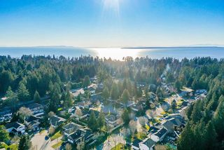 Main Photo: 12632 25 Avenue in Surrey: Crescent Bch Ocean Pk. House for sale (South Surrey White Rock)  : MLS®# R2531748