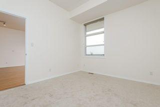 Photo 23: 402 9503 101 Avenue in Edmonton: Zone 13 Condo for sale : MLS®# E4258119