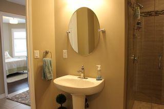 Photo 6: 1268 Alder Road in Cobourg: House for sale : MLS®# 512440565