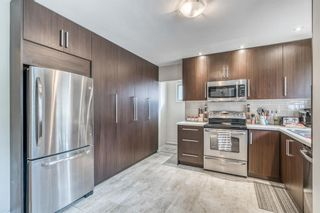 Photo 6: 2712 14 Street SW in Calgary: Upper Mount Royal Detached for sale : MLS®# A1131538