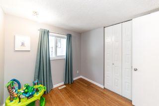 Photo 15: 1703 48 Street in Edmonton: Zone 29 House for sale : MLS®# E4253863