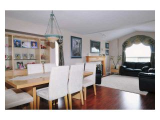 """Photo 5: 23892 113TH Avenue in Maple Ridge: Cottonwood MR House for sale in """"TWIN BROOKS"""" : MLS®# V834208"""